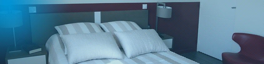 EVM Création - Aménagement de votre chambre à coucher