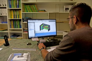 evm-creation-bureau-design-image-3d