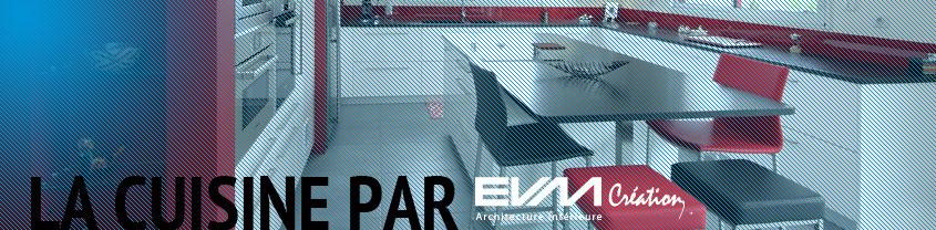 la-cuisine-par-EVM-creation