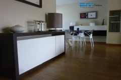 amenagement interieur nantes