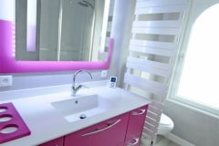 reference-salle-de-bain-evm-creation-16