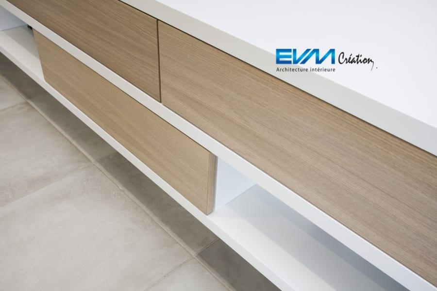 architecture-intérieur-meuble-sur-mesure