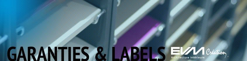 garanties-et-label