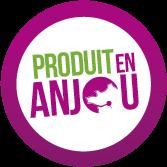 Label Produit en Anjou
