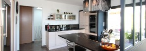 optimiser l'espace de sa cuisine