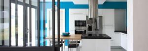 Aménagement de votre cuisine