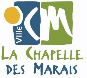 La Chapelle des Marais