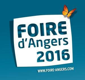 foire-angers-2016-min
