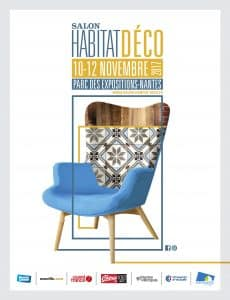 salon habitat d co 2017 nantes rencontrez evm cr ation