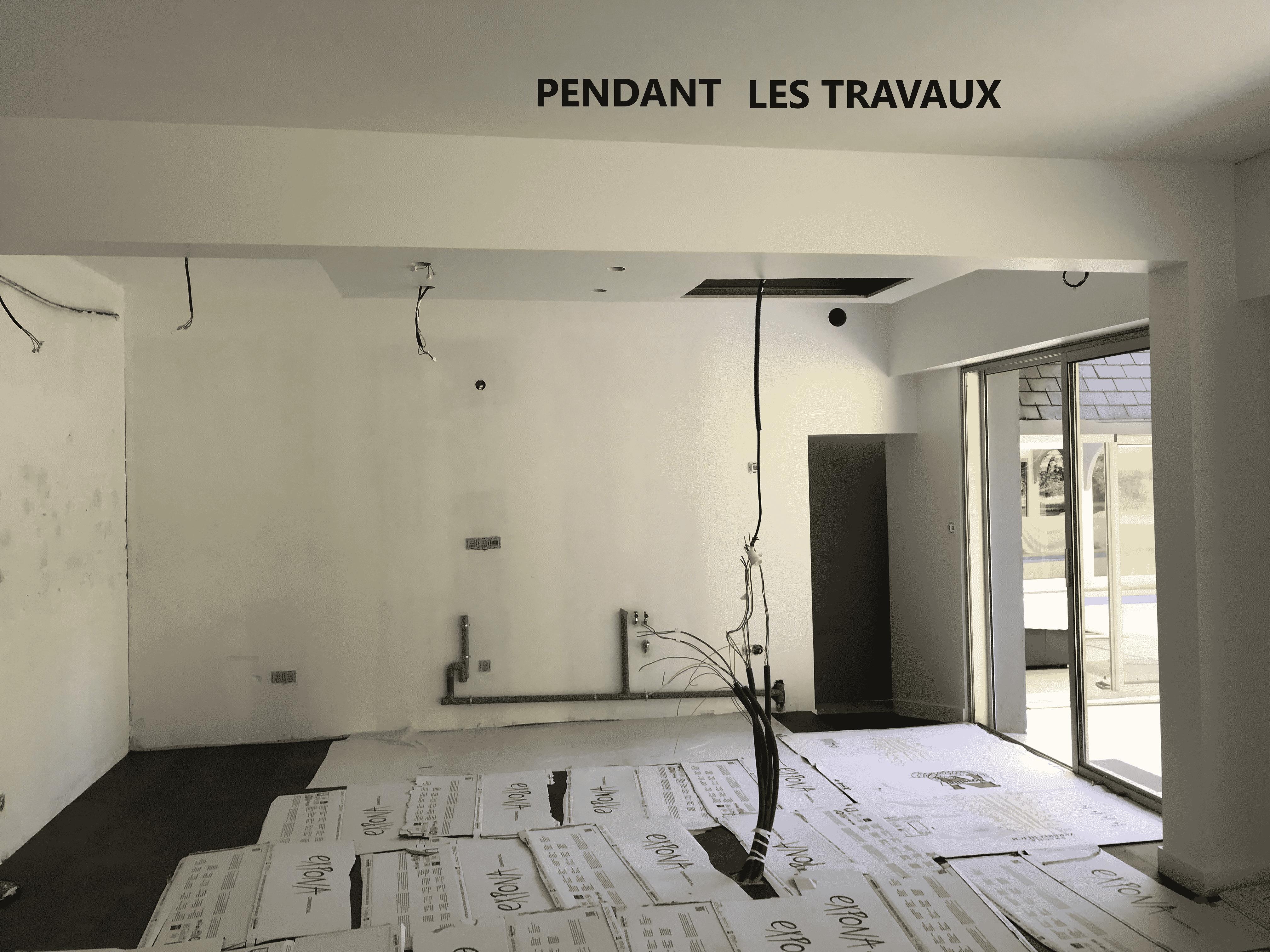 Rendre Lumineuse Salle De Bain Sans Fenetre ~ Actualit S Sur La D Coration Et L Am Nagement D Int Rieur Evm Cr Ation